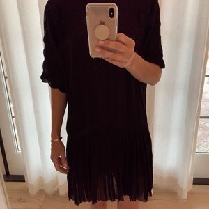 Isabel Marant Dresses - Isabel Marant Etoile Dress